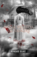 Cover of Anna vestida de sangre