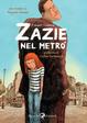 Cover of Zazie nel metrò