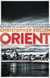 Cover of Orient