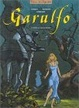 Cover of Garulfo tome 4