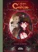 Cover of I diari di Cerise vol. 1