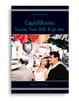 Cover of Caprimovies. Sphia, Totò, B.B. e gli altri