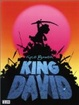 Cover of King David