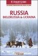 Cover of Russia, Bielorussia & Ucraina