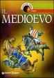 Cover of Il Medioevo