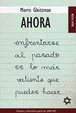 Cover of Ahora