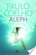 Cover of El Aleph