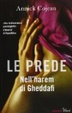 Cover of Le prede