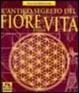 Cover of L'antico segreto del fiore della vita
