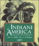 Cover of Indiani d'America
