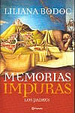 Cover of Memorias Impuras
