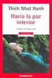 Cover of Hacia la paz interior