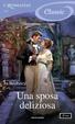 Cover of Una sposa deliziosa