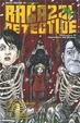 Cover of Ragazzi morti detective vol. 2
