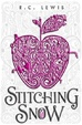 Cover of Stitching Snow