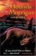 Cover of The Hounds of the Morrigan