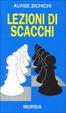 Cover of Lezioni di scacchi