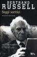 Cover of Saggi scettici
