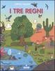 Cover of I tre regni