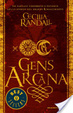 Cover of Gens Arcana