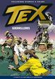 Cover of Tex collezione storica a colori Gold n. 15