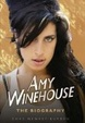 Cover of Amy Winehouse