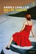 Cover of Noli me tangere