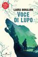 Cover of Voce di lupo