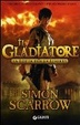 Cover of Il gladiatore