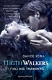 Cover of NightWalkers