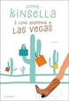 Cover of I love shopping a Las Vegas