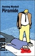 Cover of Piramide