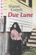 Cover of Due lune