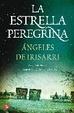 Cover of La estrella peregrina