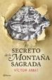 Cover of El Secreto de la Montaña Sagrada