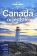 Cover of Canada Orientale