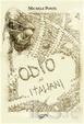 Cover of Odio gli italiani