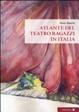 Cover of Atlante del Teatro ragazzi in Italia