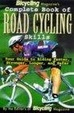Cover of Bicycling Magazine's Complete Book of Road Cycling Skills