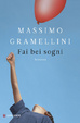 Cover of Fai bei sogni