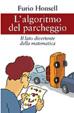 Cover of L'algoritmo del parcheggio