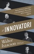 Cover of Gli innovatori