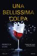 Cover of Una bellissima colpa