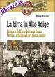 Cover of La birra in Alto Adige