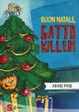 Cover of Buon Natale, gatto killer!