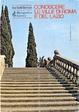 Cover of Conoscere le ville di Roma e del Lazio