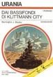 Cover of Dai bassifondi di Klittmann City