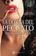 Cover of La donna del peccato