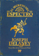 Cover of El secreto del espectro