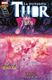 Cover of Thor n. 208